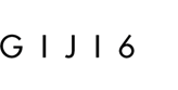 GIJI6